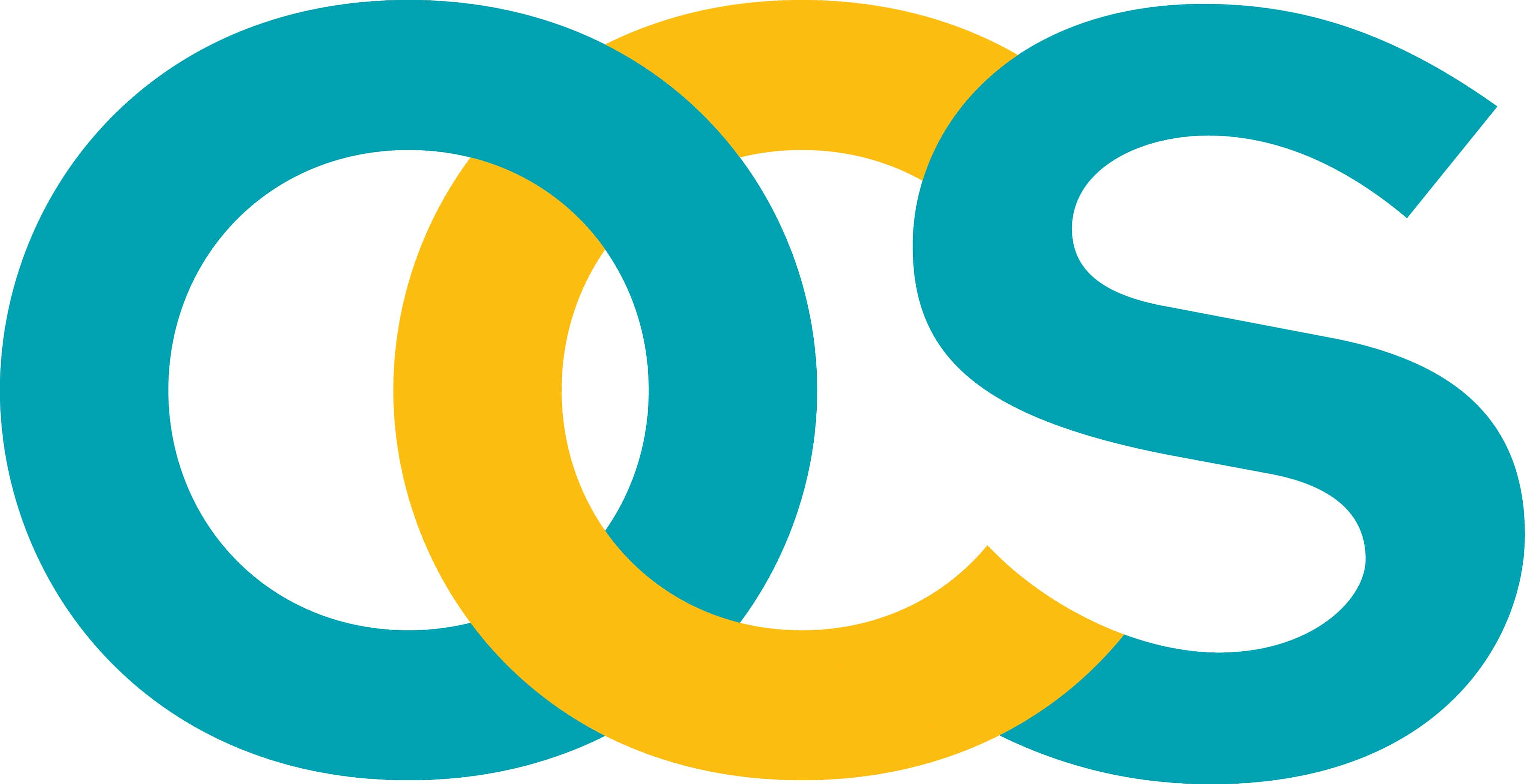 Ocs Buys Parts Of Fountains From Administrators Pro Landscaper