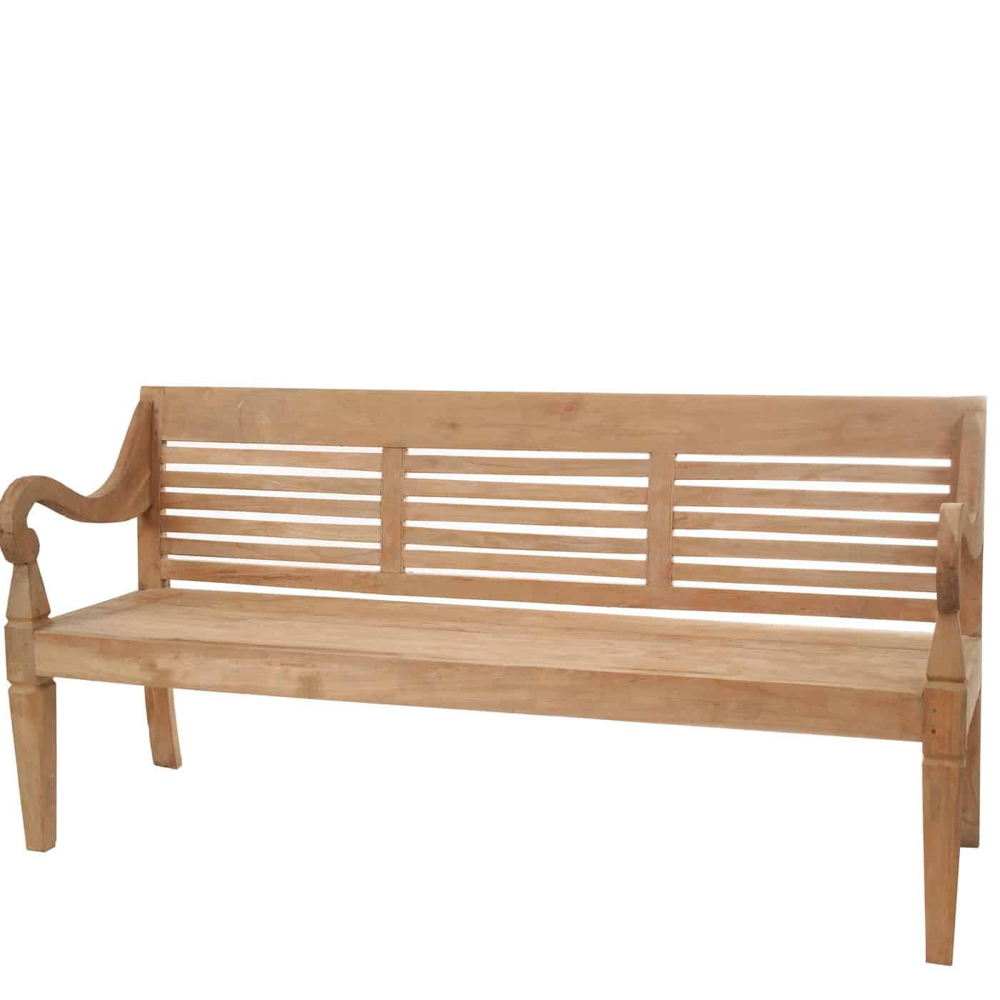 Barlow Tyrie  Faraway Furniture  Gloster Furniture and some of the Indian  Ocean Teak range  Buying from one of the above will ensure you are  investing in. UK Flooded With Cheaply Made Teak Garden Furniture from Illegal