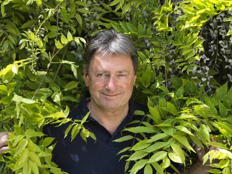Titchmarsh Hits Out At Lack Of Investment In Horticultural