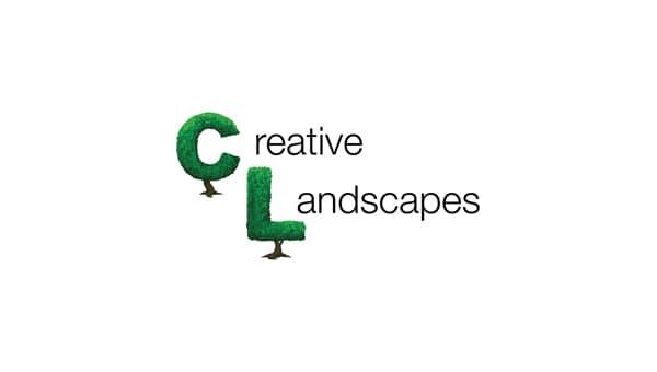 Landscape team leader creative landscapes pro for Creative landscapes