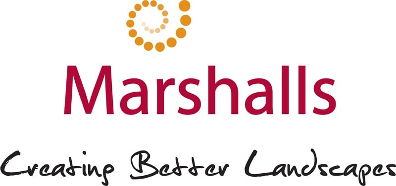 New Chief Executive For Marshalls