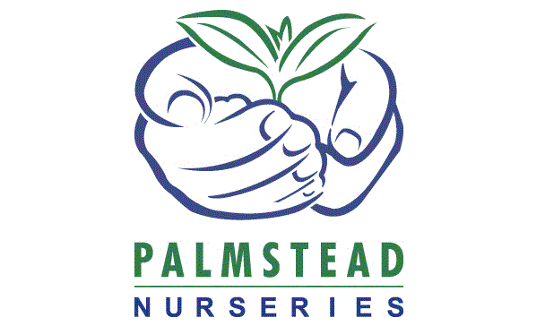 palmstead slider