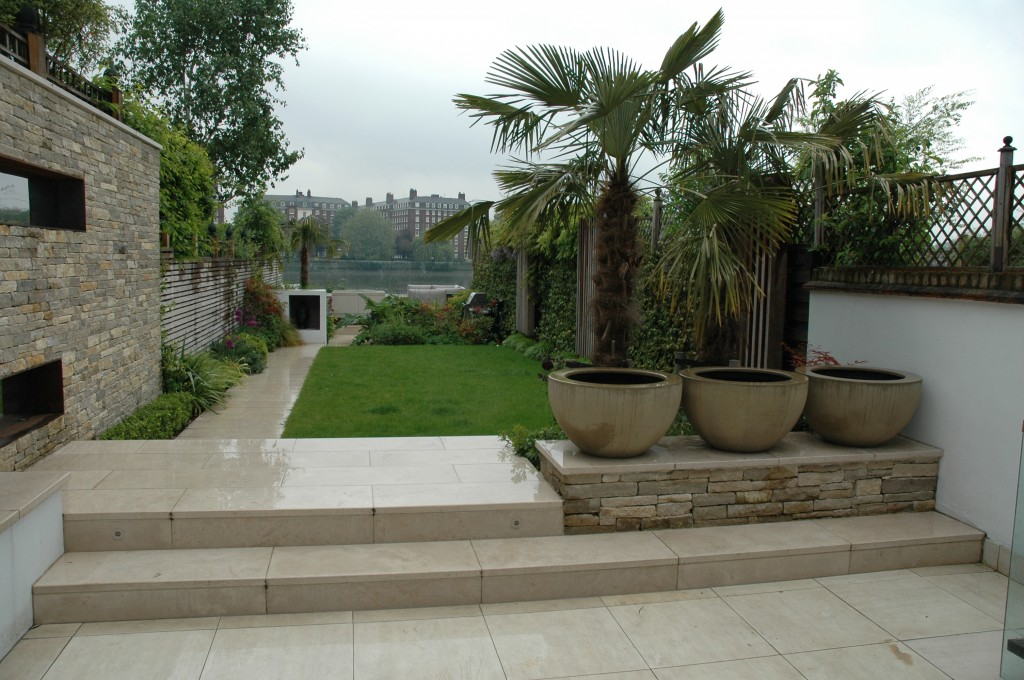 Bali national landscape awards 2013 winners announced for Domestic garden ideas