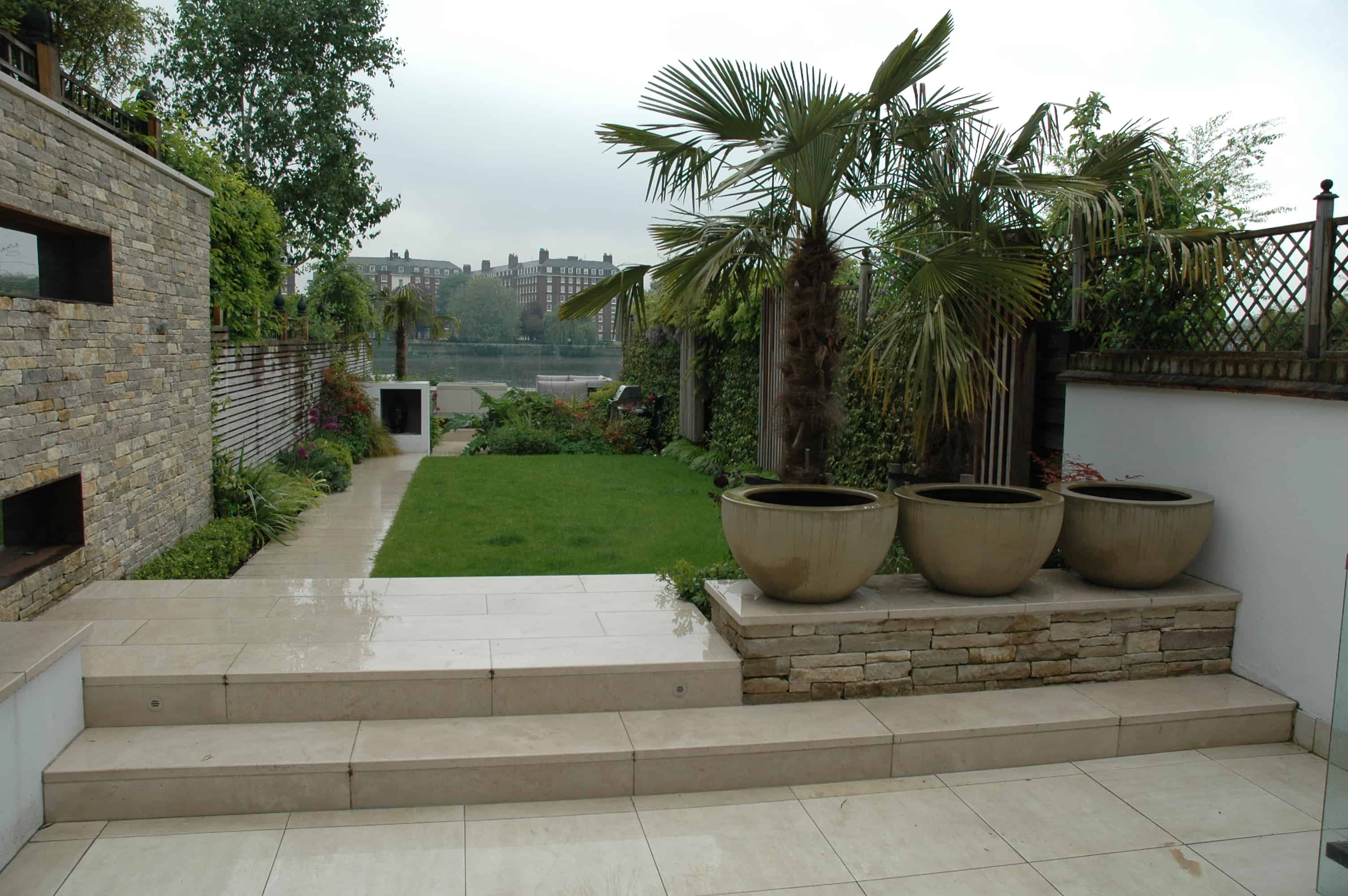 Bali national landscape awards 2013 winners announced for Landscape design london
