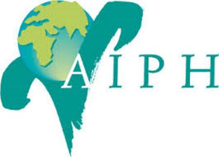 aiph logo
