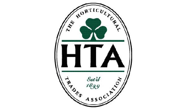 HTA featured slider