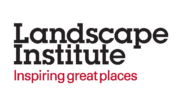landscape institute featured