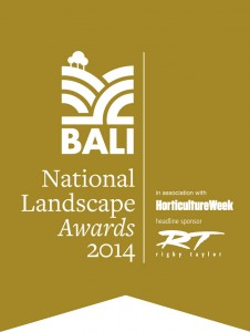 16563_BA_Nat_Awards_2014_logo