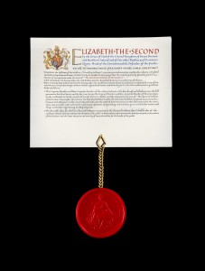 Royal_Charter (2)