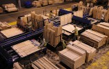 Forest Garden ManufacturingSM