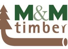 M&M Timber