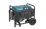 Mak1478 EG4550A_EG5550A petrol generator