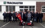 Tracmaster Team_Nov2014