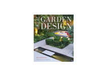 greatgardendesign