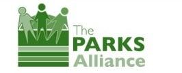 parks alliance