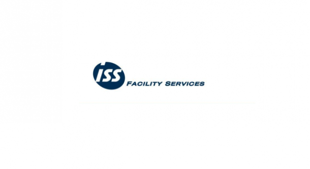 Iss Facility Services : Iss facility services landscaping wins largest grounds