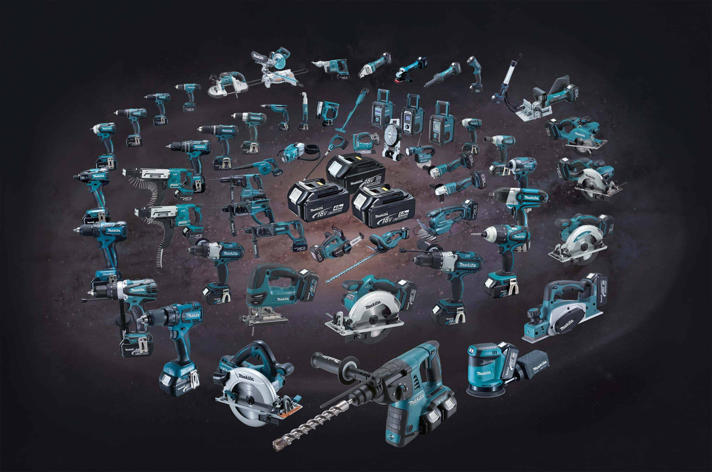 Home Design Layout App Makita 100 Today That S 100 Products Today Powered With