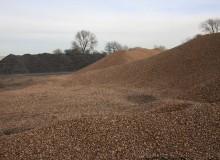 Kelkay aggregates