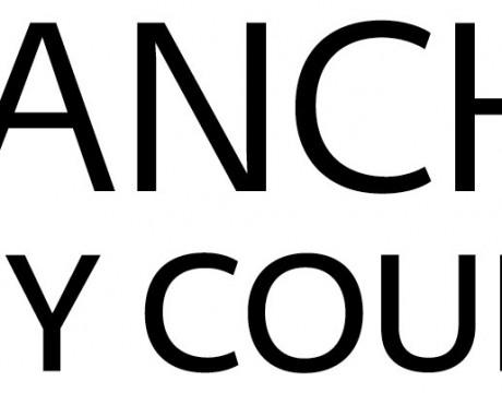 logo logo 标志 设计 矢量 矢量图 素材 图标 460_360