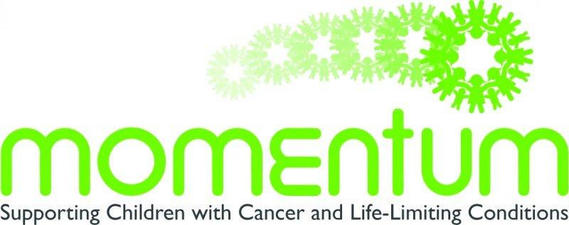 Image result for momentum logo