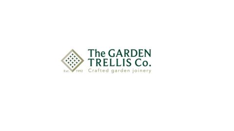 Garden, Trellis
