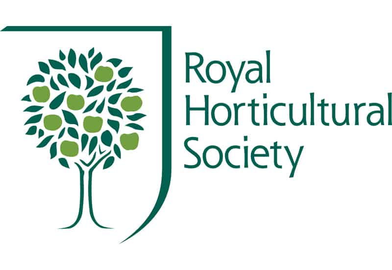 Image result for rhs logo