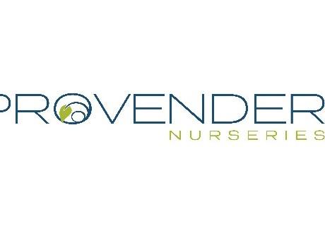 Provender Nurseries