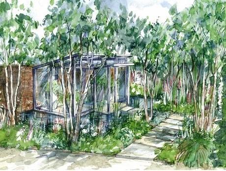 Hartley Botanic