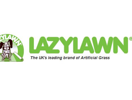 lazylawn