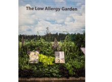 low allergy