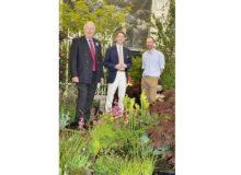 Cheshire Gardeners