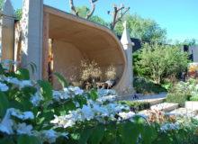 Rolawn Garden
