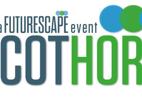 ScotHort