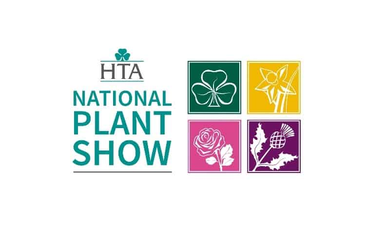 Highlights from the HTA National Plant Show