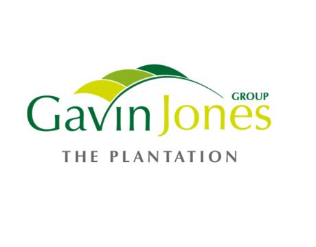 Gavin Jones Ltd