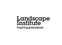 Landscapeinstitue