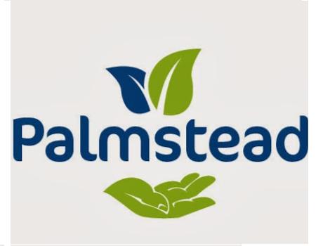 palmstead