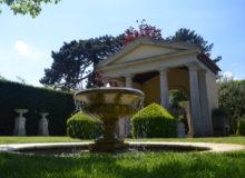 Haddonstone-show-garden-21-1024x683