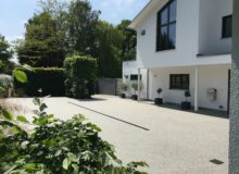 SureSet-Sterling_driveway_cambridgeshire