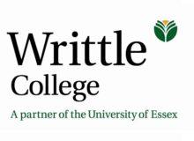 Writtle