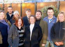 stark-greensmith-launch-at-provender-nurseries