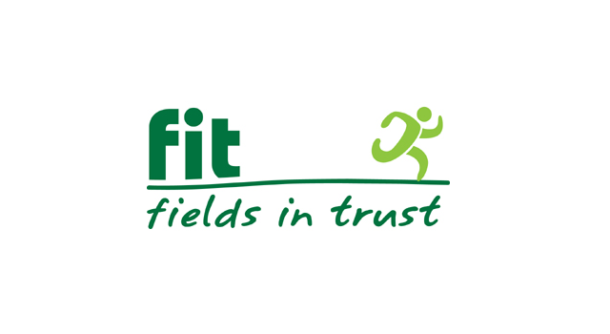 Fields In Trust Planning And Design For Outdoor Sport