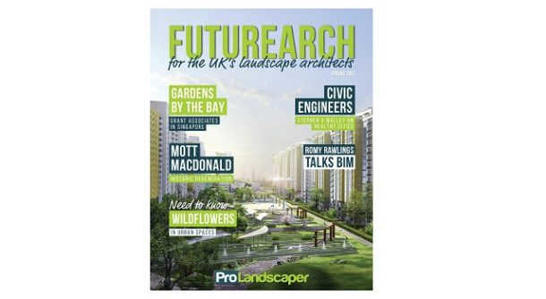 FutureArch