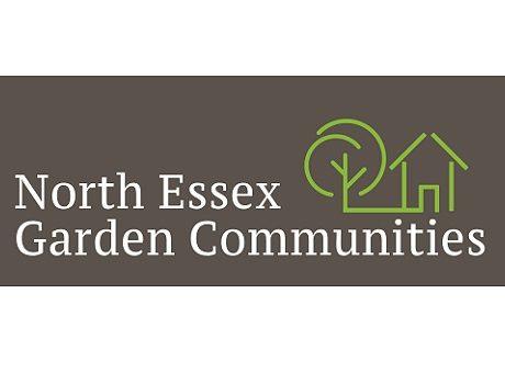 garden communities