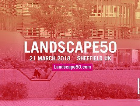 Landscape50