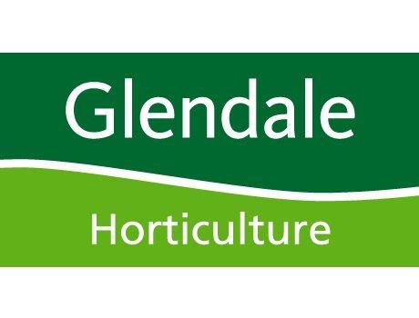 Glendale Horticulture
