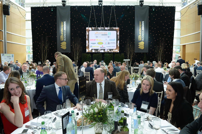 Pro Landscaper Awards-361