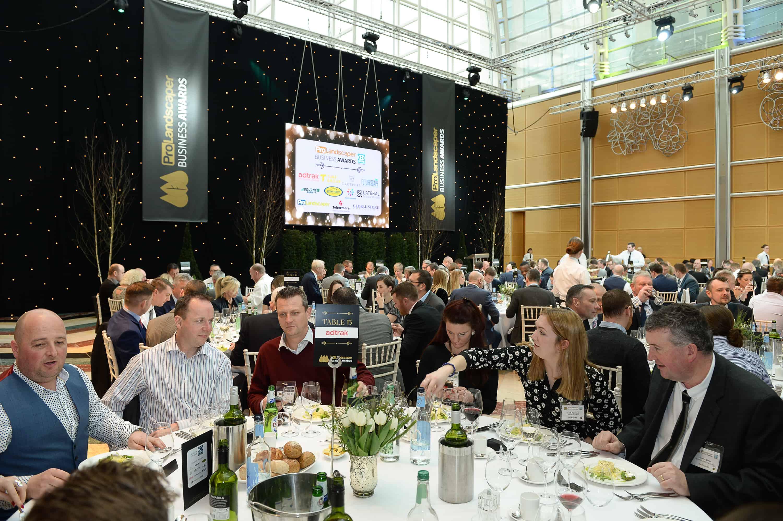 Pro Landscaper Awards-392
