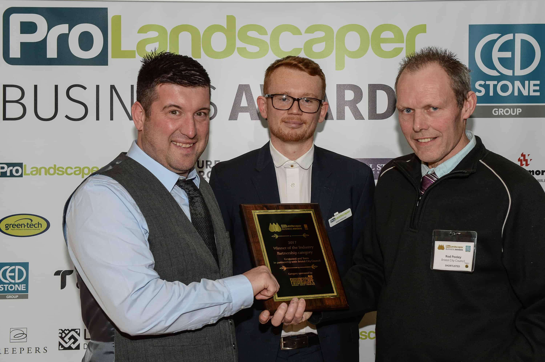 Pro Landscaper Awards-483