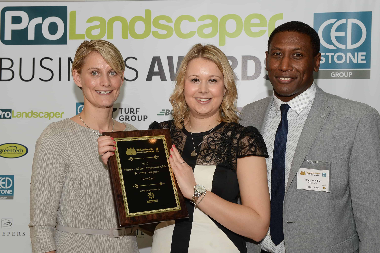 Pro Landscaper Awards-486